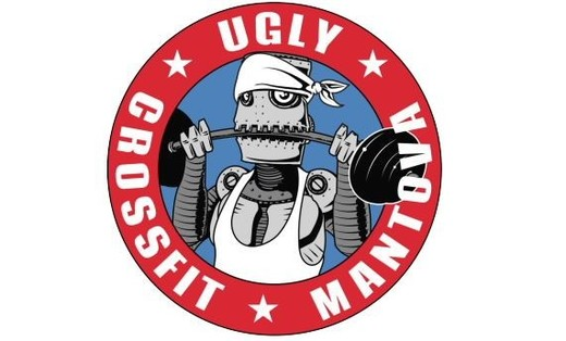 Ugly Crossfit
